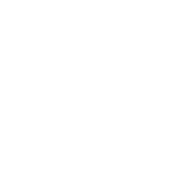 Bee Moving Soon